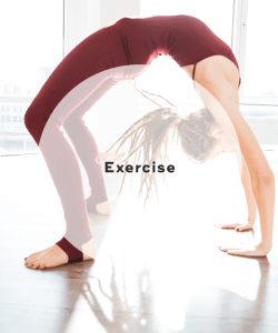 1. Exercise