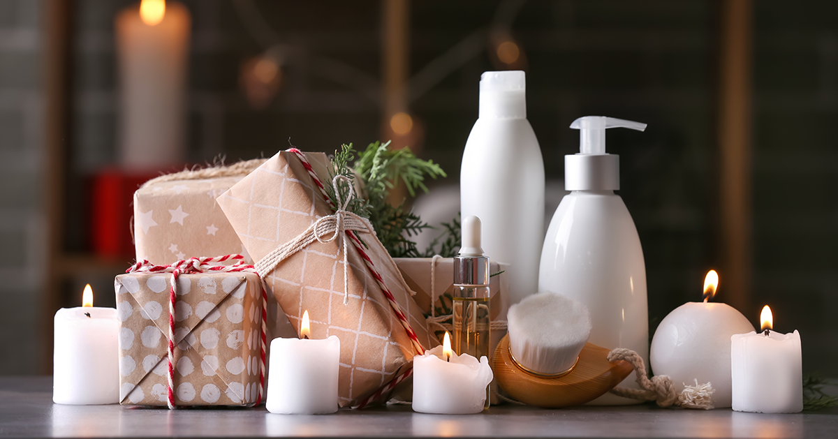 10 Beauty Products That are on Everyones Holiday Wish List