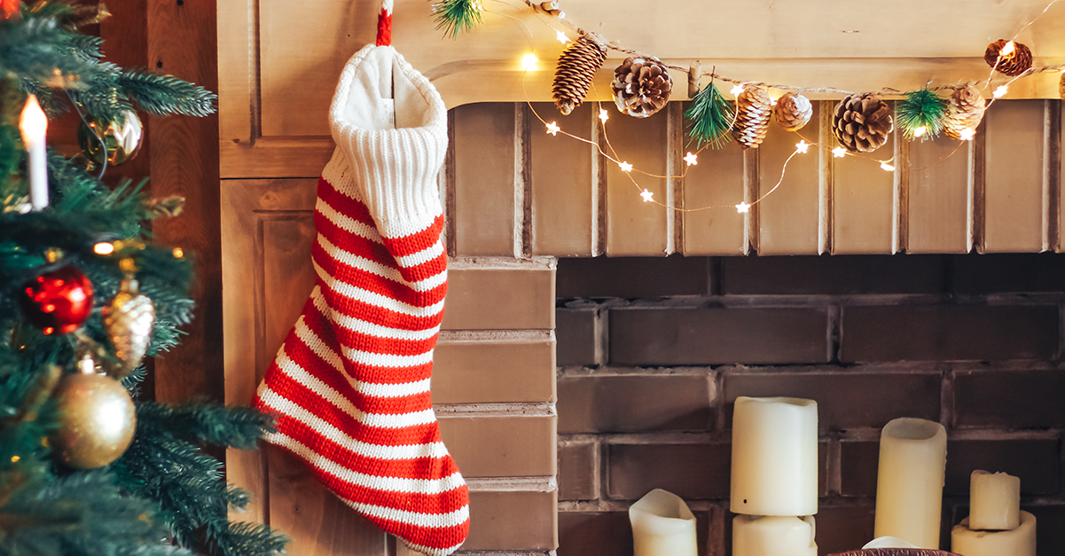 10 Fun and Affordable Stocking Stuffers for Everyone