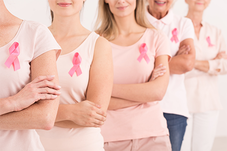 2-Early detection is key
