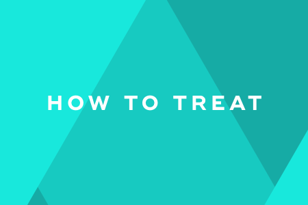 2-How to treat