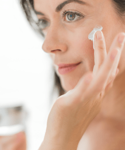 How does retinol work