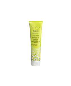 2-Pacifica-Kale-Detox-Deep-Cleaning-Face-Wash_sg2p9a