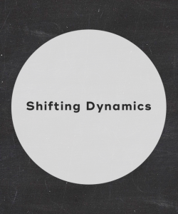 2-Shifting-Dynamics_ajnzn8