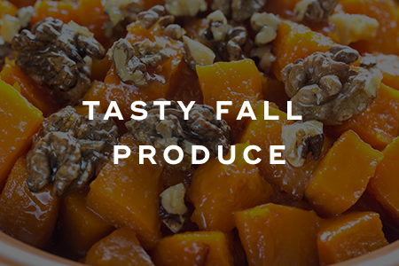 2. There's tons of healthy and tasty fall produce0A-1