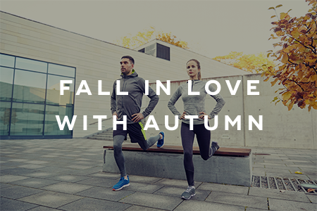 3-Fall in love with autumn