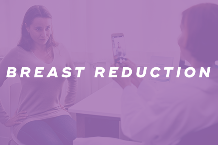 4. Breast reduction