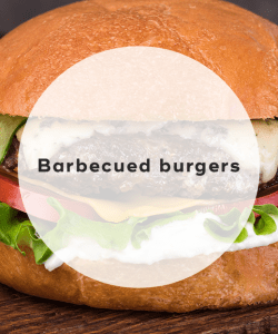 4.-Barbecued-burgers_emmp0z