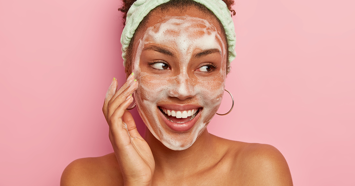 5 Dermatologist-Approved Skincare Tips for Darker Skin Tones