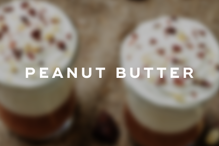 5. Peanut butter hot chocolate copy