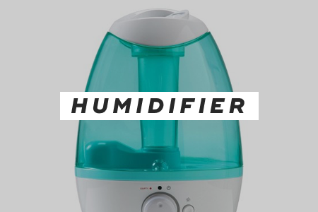 6. Invest in a humidifier_
