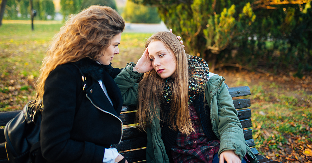 7 Times When You Should Consider Ending a Friendship