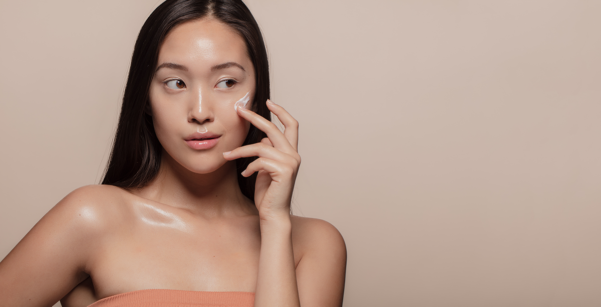 8 Asian American Beauty Brands to Check Out ASAP