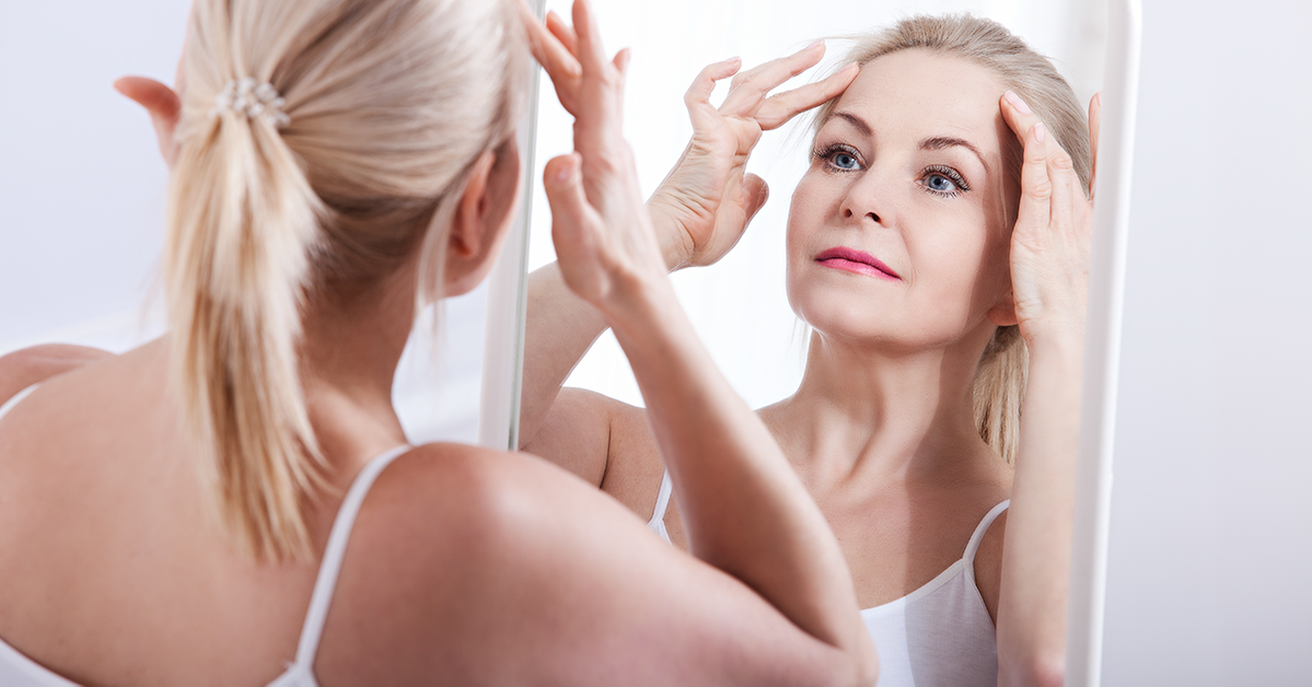9 Skincare Tips for Flawless Skin in Your 40s