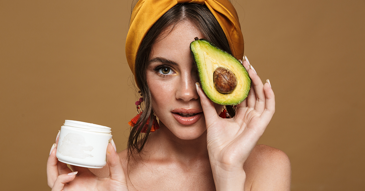 Beauty Glossary Skin Care From A to Z