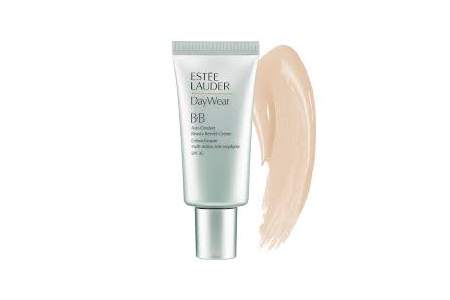 Estee Lauder DayWear Anti-Oxidant Beauty Benefit BB Creme