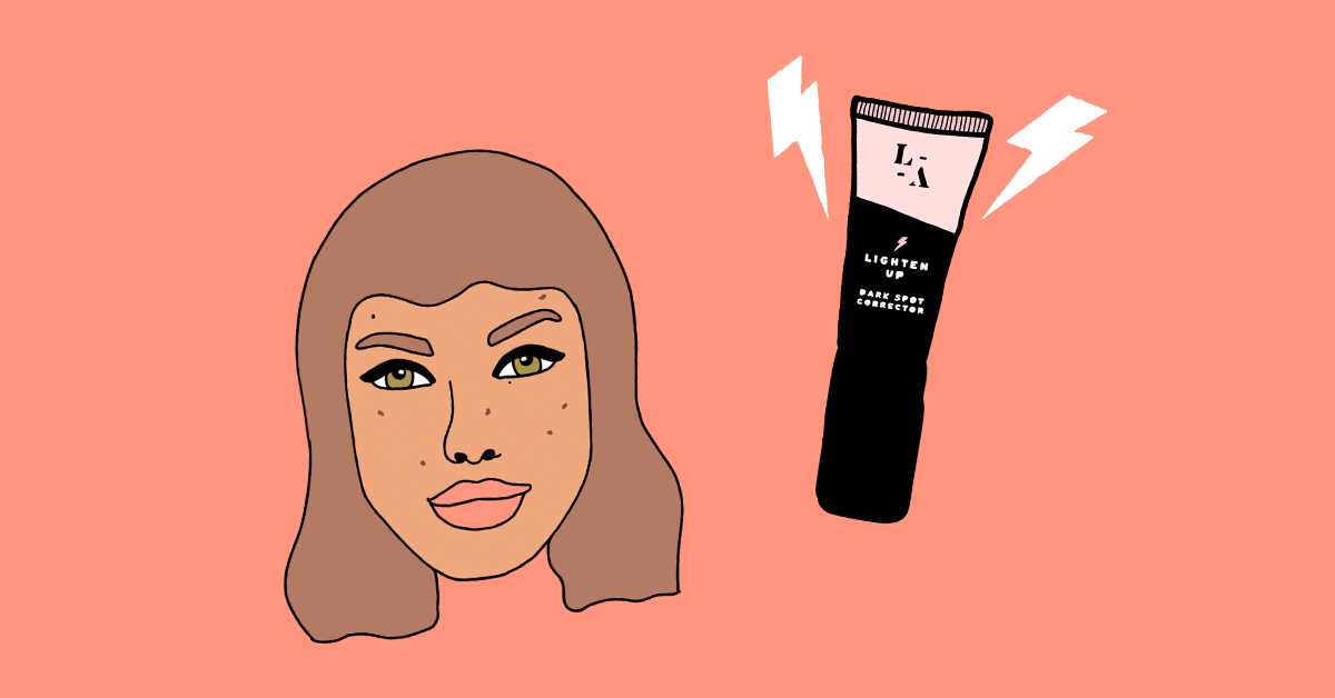 Everything You Need to Know About Hydroquinone