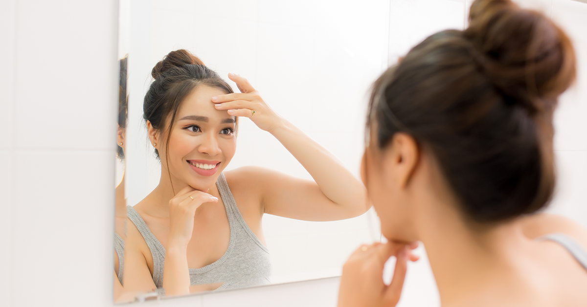 How to Achieve Natural-Looking Results from Injectables