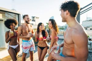 7 super unique spring break vacation ideas