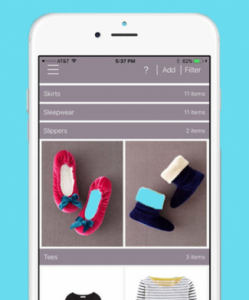 8 Outfit Planning Apps to Simplify Your Life