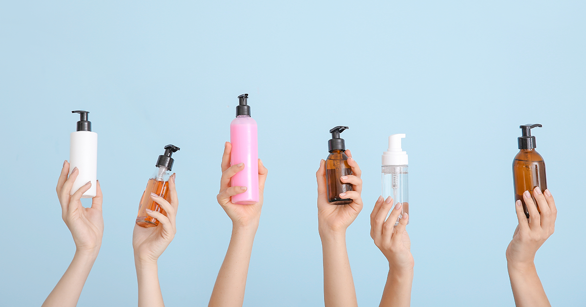The 10 Best All Natural Ultra-Moisturizing Hand Soaps