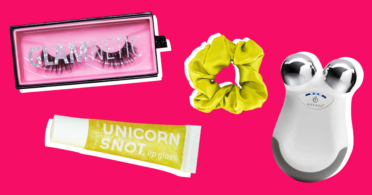 The 10 Best Beauty Accessories and Tools in 2021