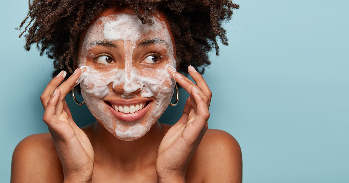 The 8 Principles of Skin Fitness