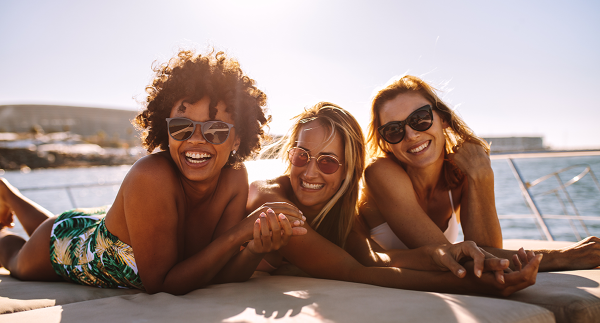 The Complete Guide to After-Sun Care