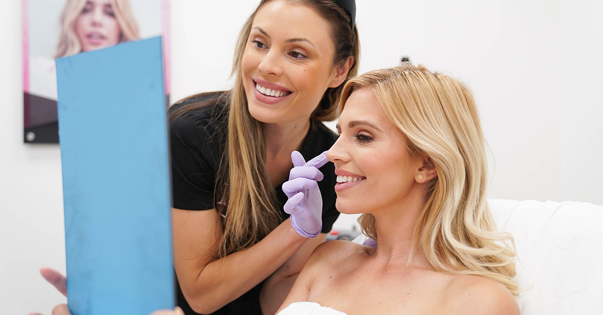 What You Should Know Before Getting Botox