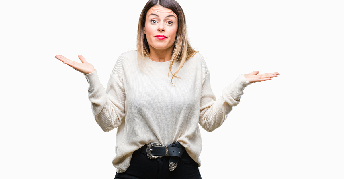 Whats the Difference Between Thermage & CoolSculpting