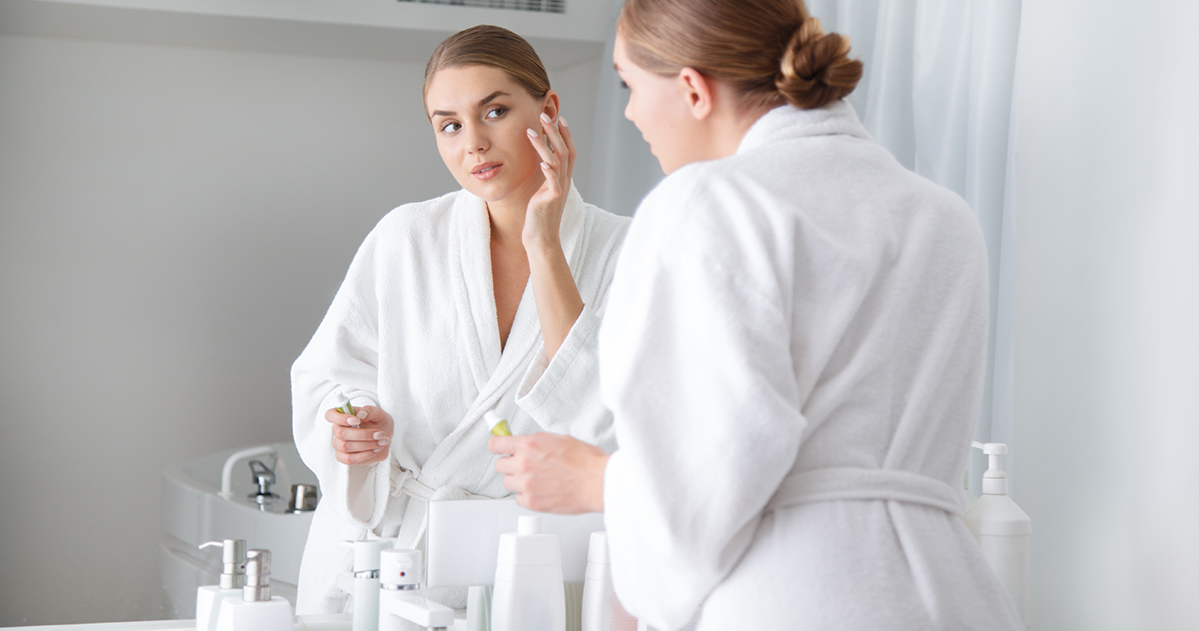 11 Weird Reasons Why Your Skincare Products May Stop Working