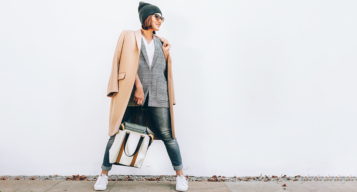 9 Tips for Seamlessly Transitioning Your Wardrobe from Summer to Fall