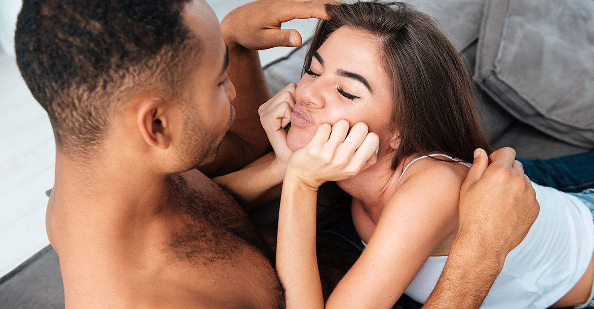 4 Unexpected Challenges Interracial Couples Face