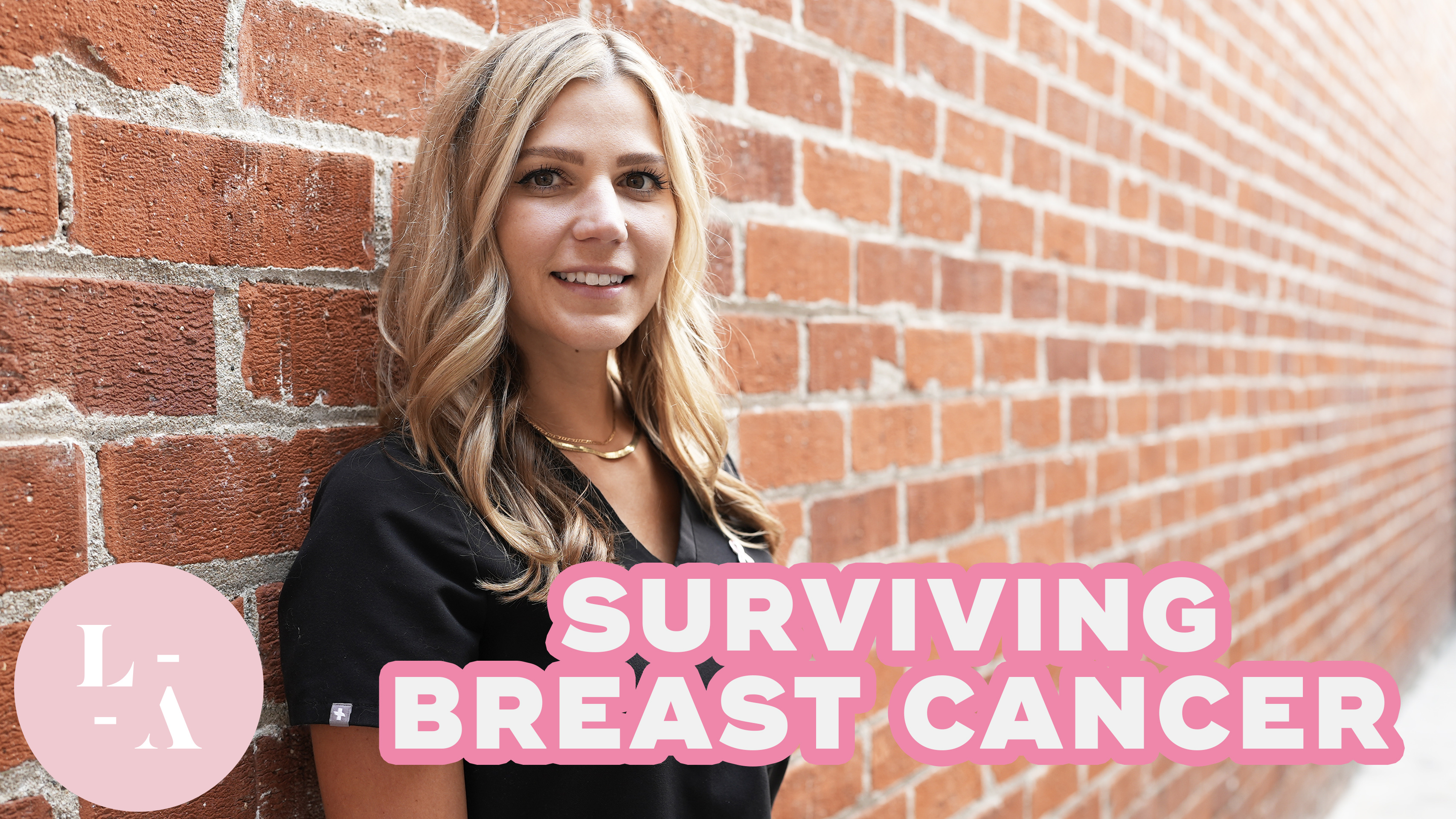 A Nurse Practitioner Shares Six Life Hacks For How She Survived Breast Cancer