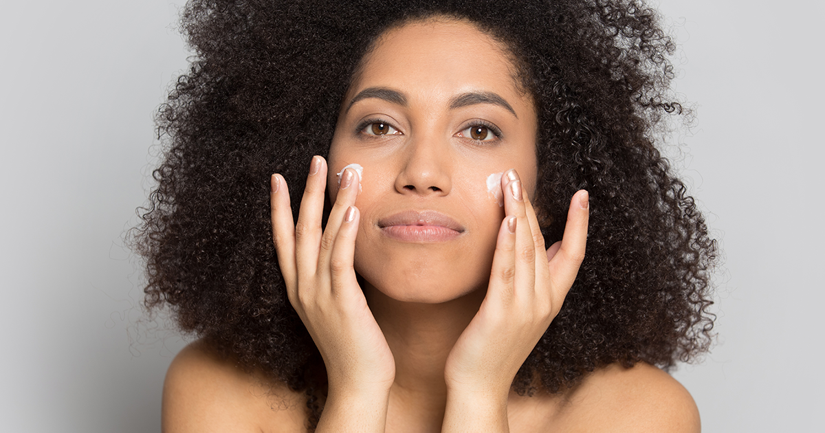 11 Black-Owned Skincare Brands to Shop ASAP