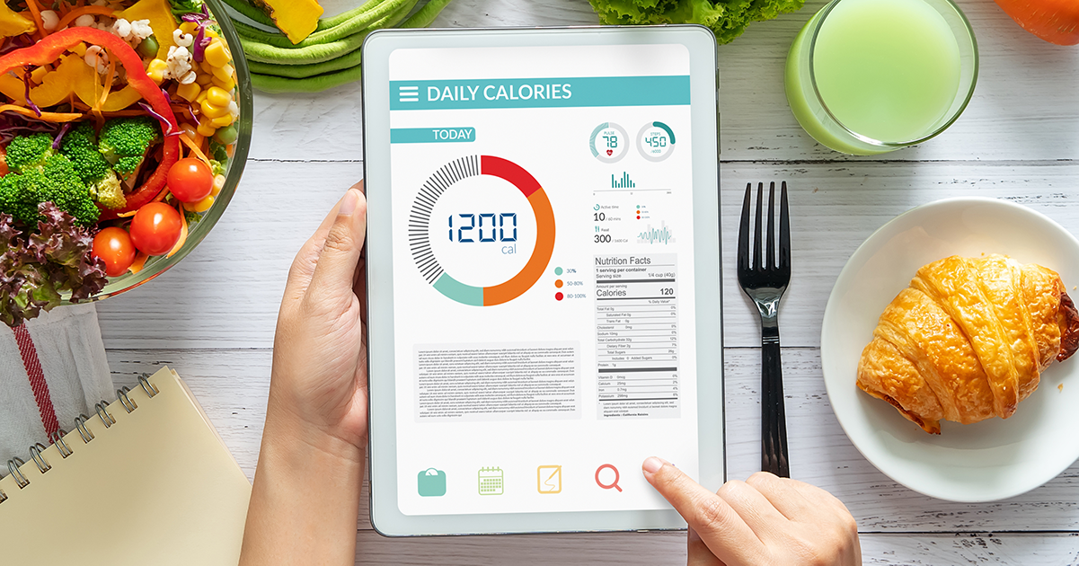 Diet Check: Does Calorie Cutting Work?