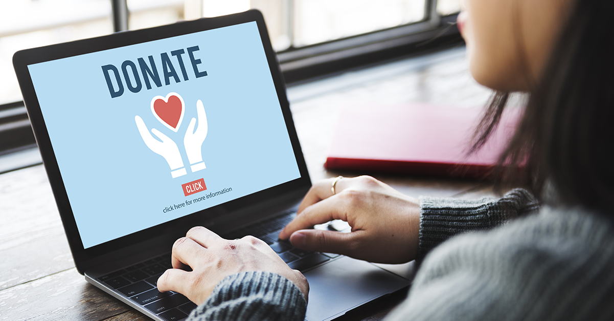 Here's How to Check if a Fundraiser or Nonprofit is Legit