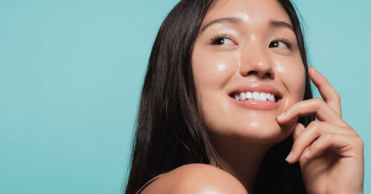 Ask Team LA: How to Find Your Glow