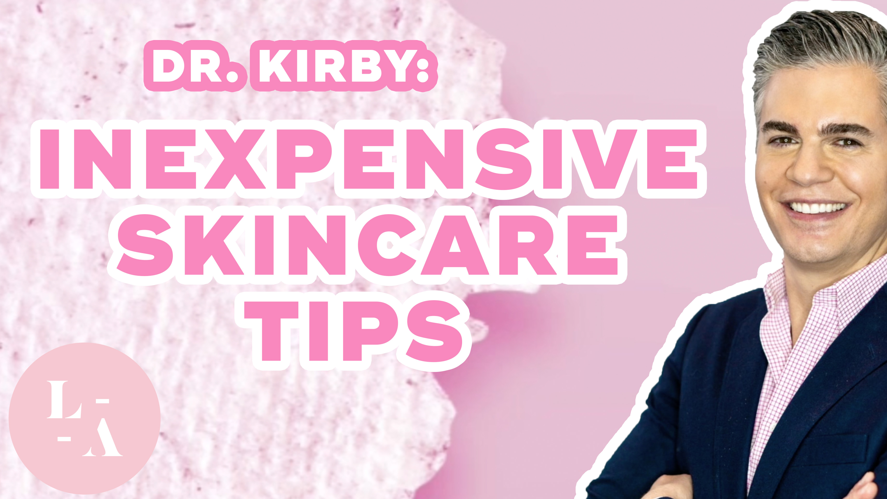 Top Three Dermatologist Approved Winter Skincare Tips
