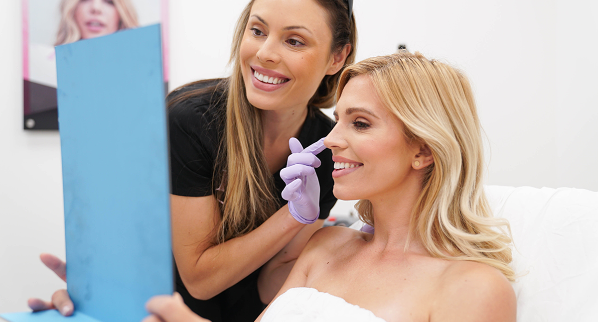 Which Injectable Is Right For You?